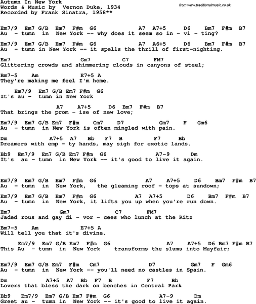 Image of Liyathambara Sinhala Song Free Download