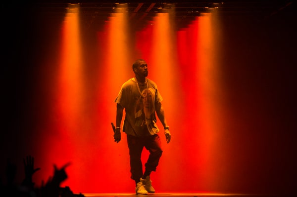 Image of They Know Drake Download Free