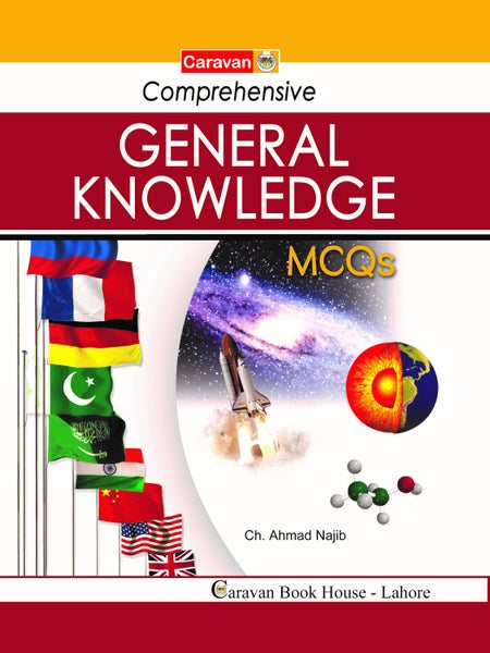 Image of General Knowledge E Books Free Download