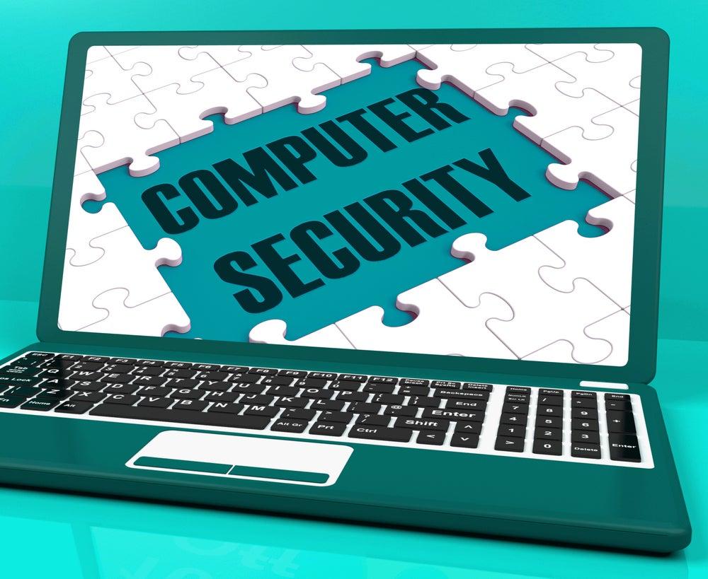 Image of Google Avast Antivirus Free Download