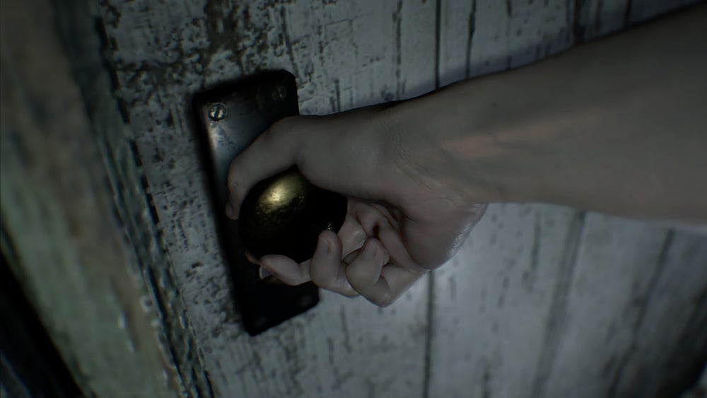 Image of Demo Resident Evil 6 Download Ps3