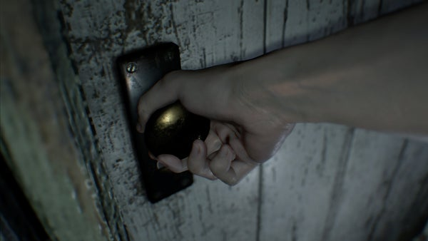 Image of Demo Resident Evil 6 Download Ps3