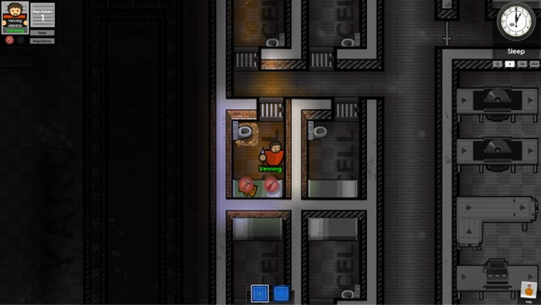 Image of Download Free Prison Break Games Pc