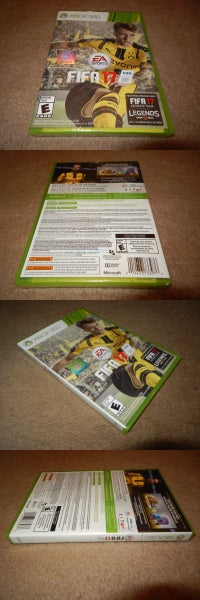 Image of Download Game Pes 2010 Untuk Windows Xp