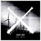"Image of ""...Or Die"" EP"