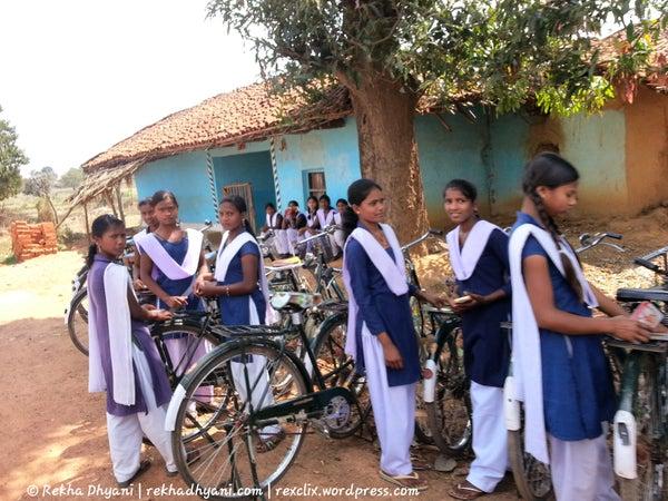 Image of Kammanaina Amma Pata Vinte Song Free Download