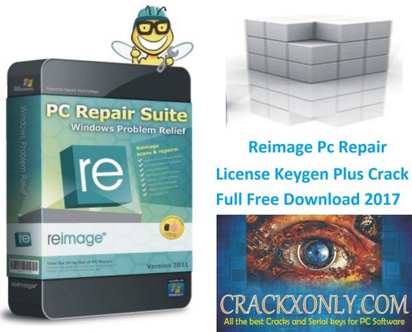 Image of K7 Total Security 10 Offline Update File Download