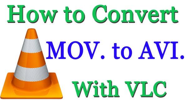Image of Download Flv To Wmv Converter Free