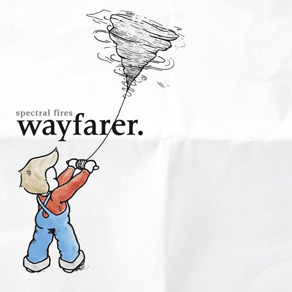 Image of London Grammar If You Wait Deluxe Album Download