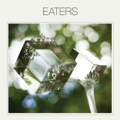 Image of Eaters 2017 LP