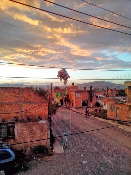 Image of Enanitos Verdes Traccion Acustica Download