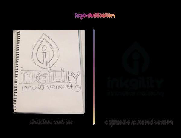 Image of Free Download Vector U Mobile Logo