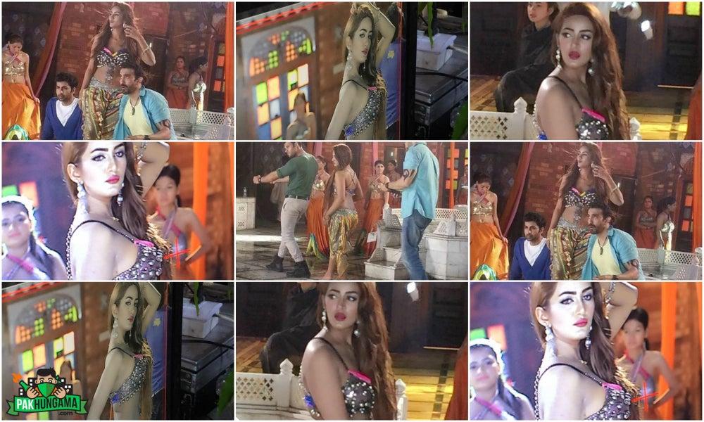 Image of Raftaar Happy Single Mp3 Download