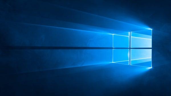 Image of Free Download Windows 8 Pro Full Version 32 Bit