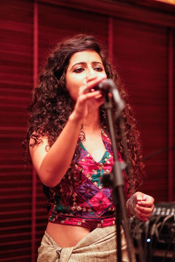 Image of Excuse Me Girl Arjun Singh Free Mp3 Download