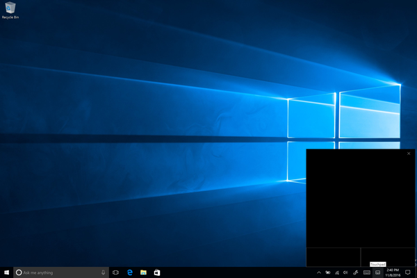 Image of Virtual Pc Windows 7 Home Download