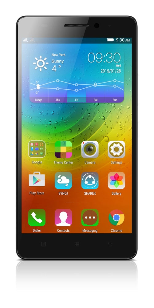 Image of Nokia X2 01 Java Software Free Download