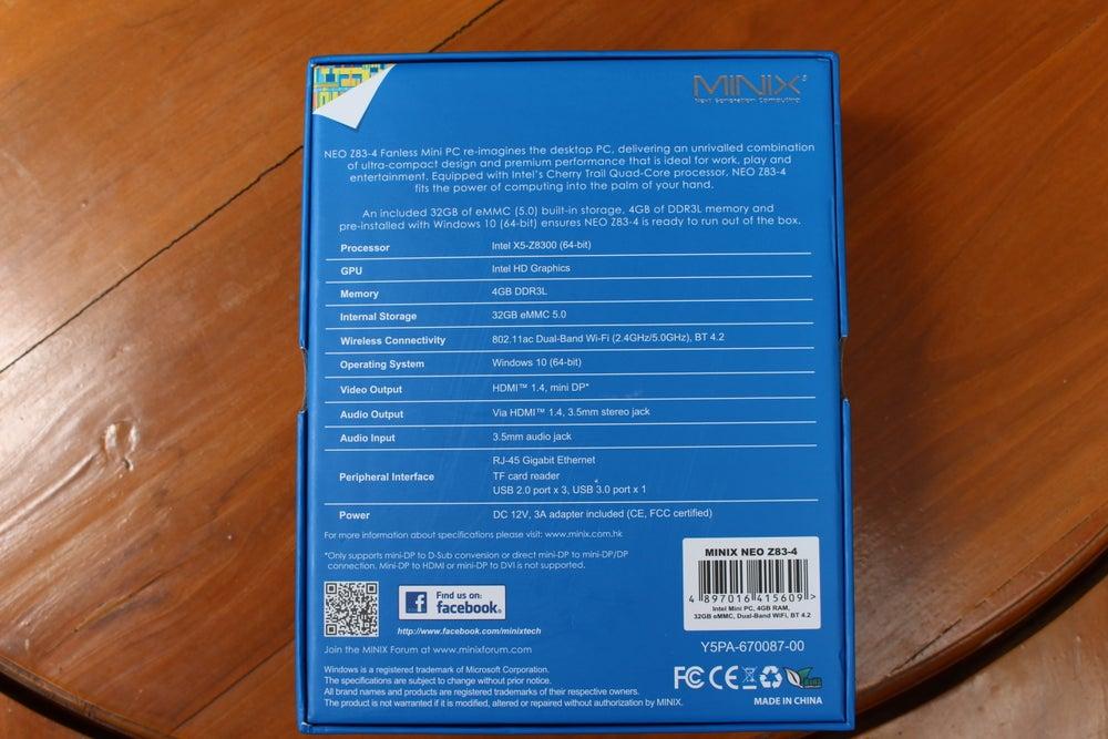 Image of Download Adb Driver For Windows 7 32bit