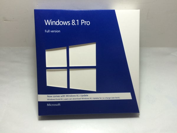 Image of Microsoft Project Free Download For Windows 7 64 Bit