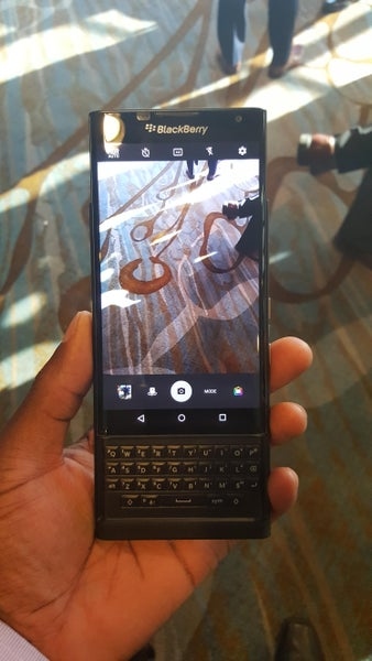 Image of Blackberry 9000 Os 5 Download Rogers