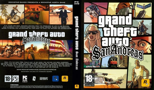 Image of Gta Iii Free Download Mac