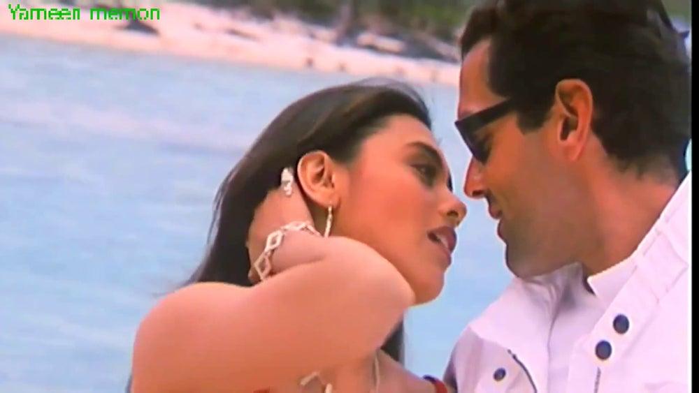 Image of Rani Tu Mein Raja Full Song Free Download