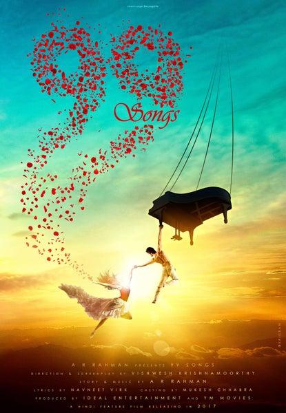 Image of Mayakkam Enna Mp3 Songs Download 320kbps