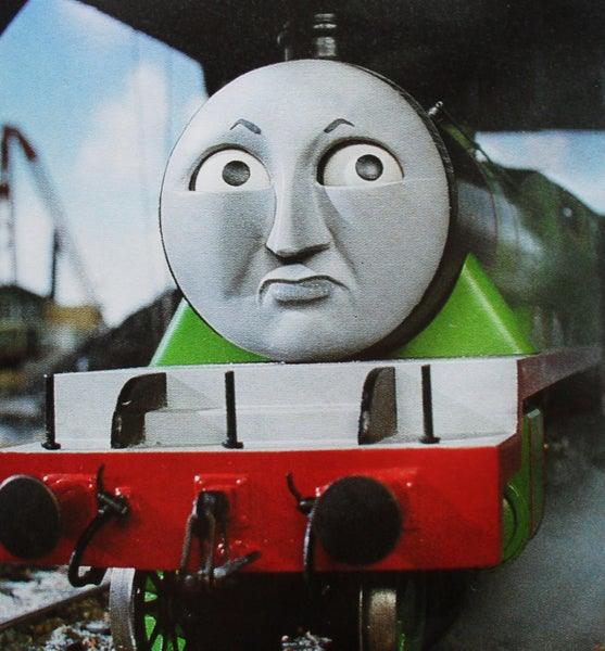 Image of Thomas And Friends Episodes Free Download