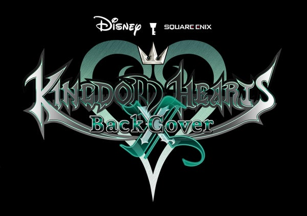 Image of Kingdom Hearts Manga German Download