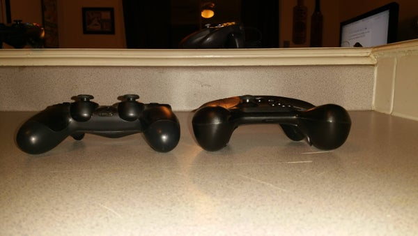 Image of Game Controller For Pc Free Download