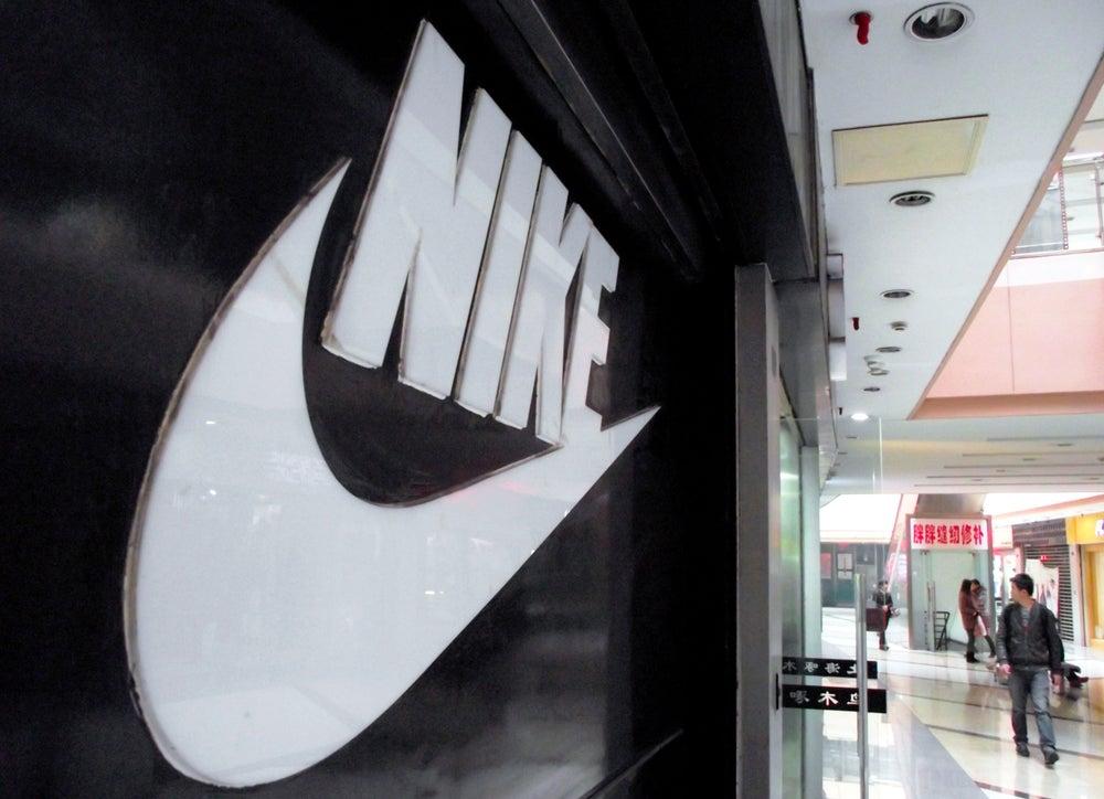 Image of Download Nike Write The Future