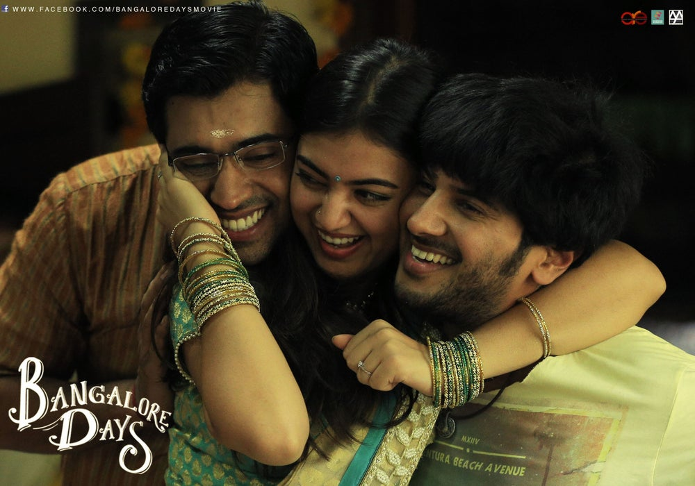 Image of Download Roy Movie Songs Mp3 Free