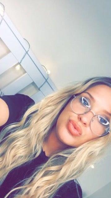 Image of Millie Glasses