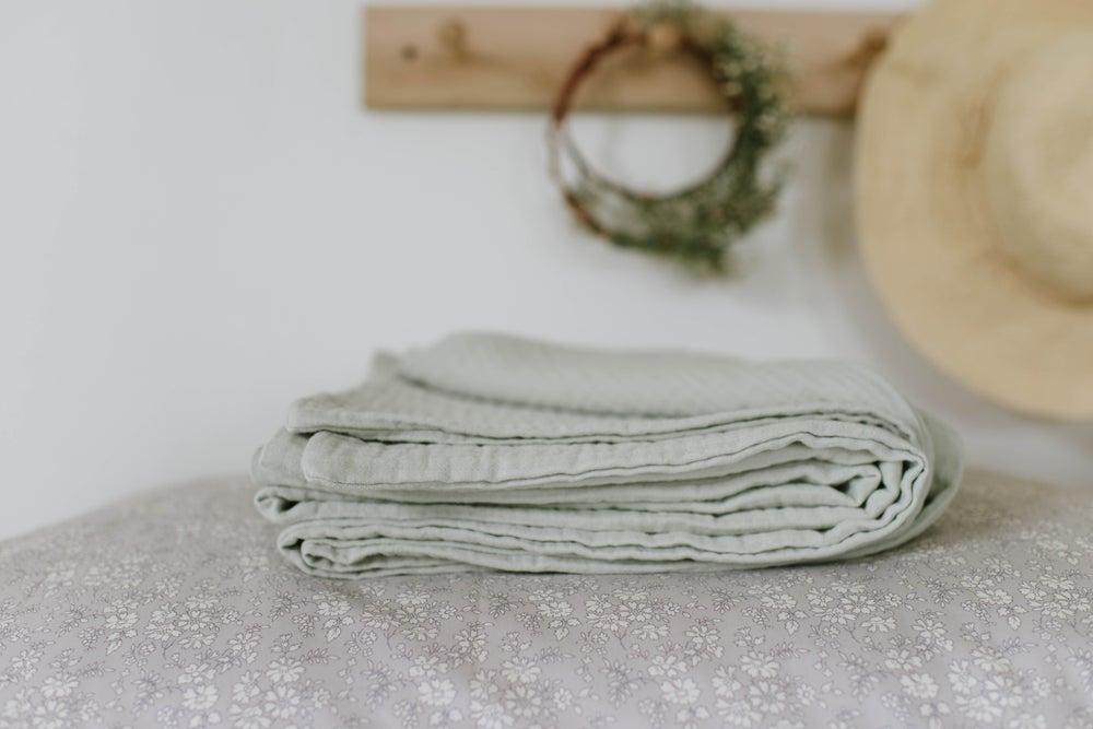 Image of Forever Blanket