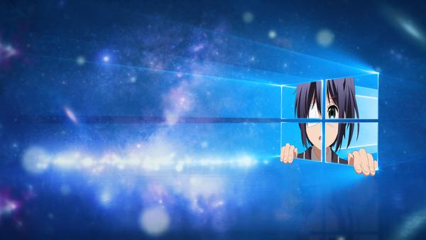 Image of Animierter Desktop Windows 7 Download