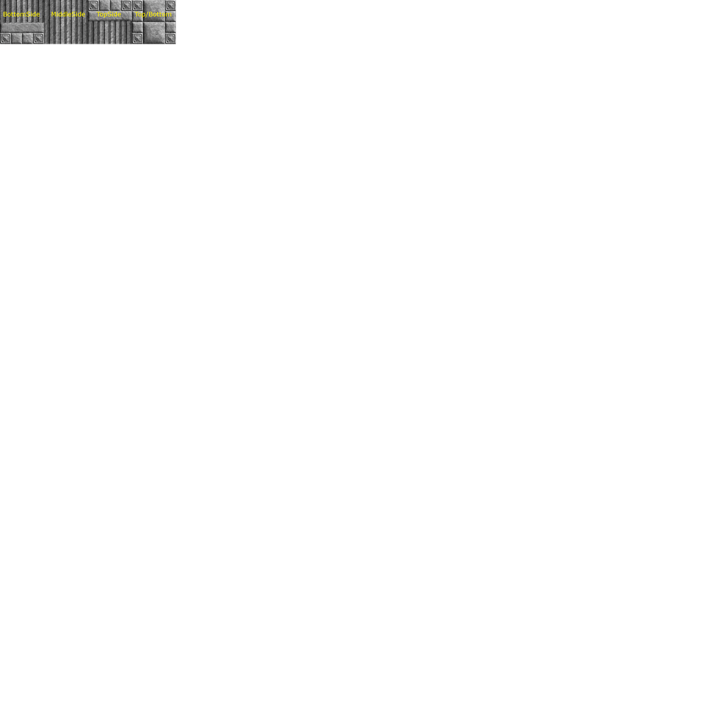 Image of Sphax Purebdcraft Tekkit Lite Texture Pack Download