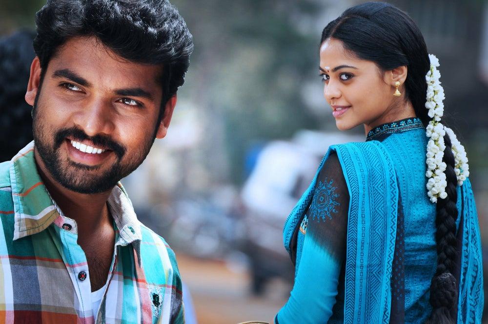 Image of Kaalai Tamil Movie Song Free Download