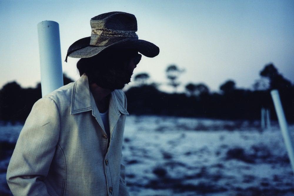 Image of Sheezay Kambathu Rapper Song Free Download