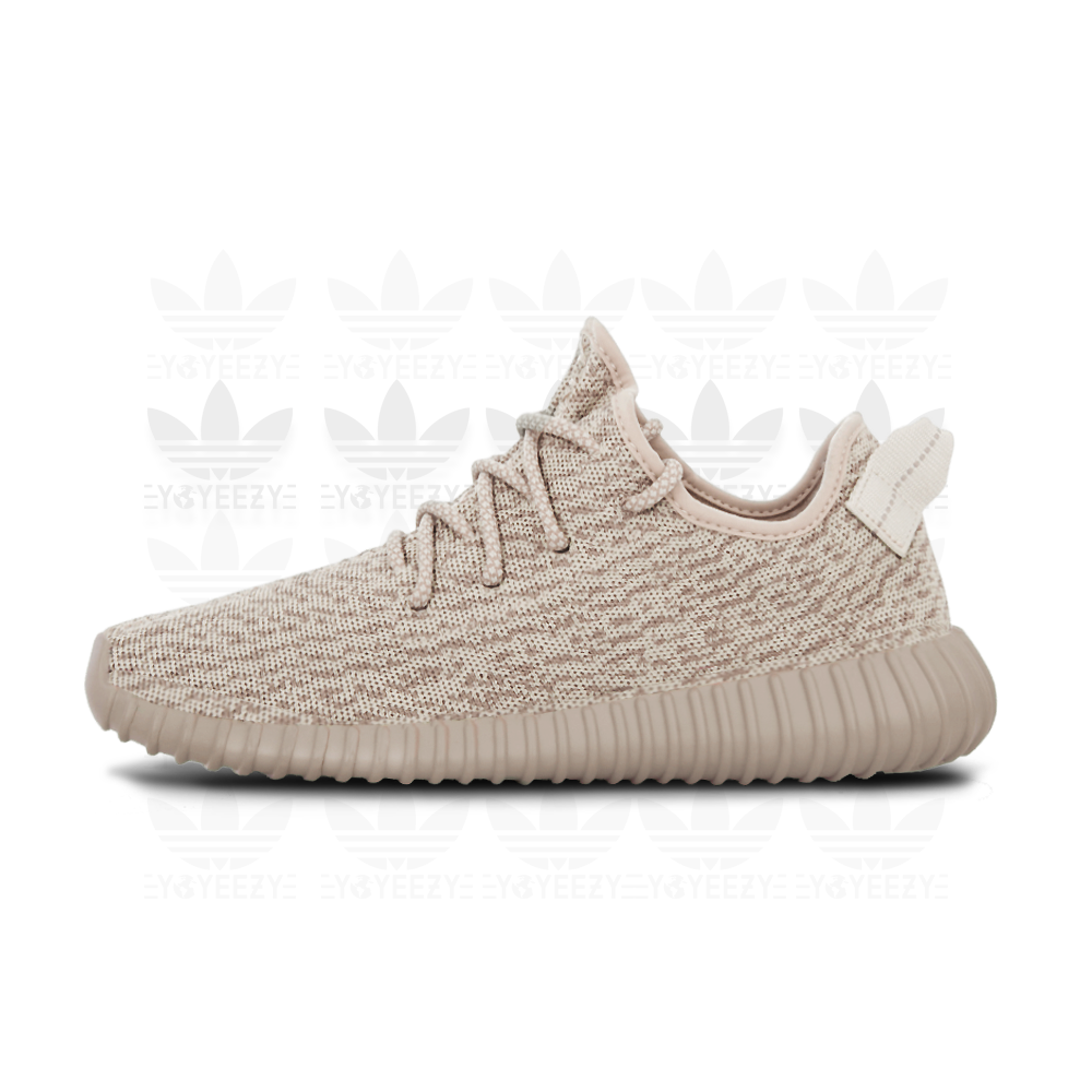 image of yeezy boost 350 oxford tan
