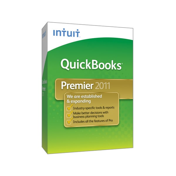 Image of Microsoft Office 2010 Crack Free Download Full Version