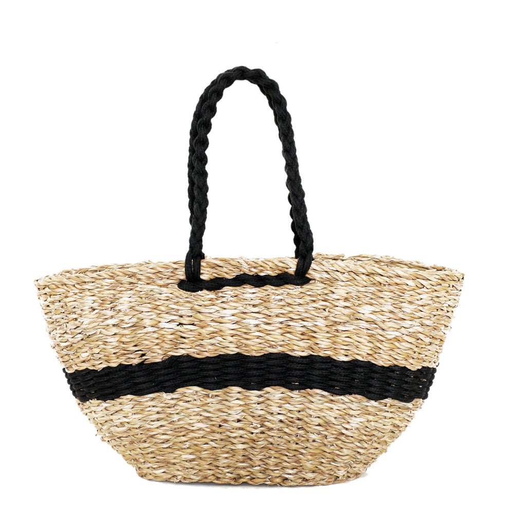 Image of Wanderer Shopper Bag