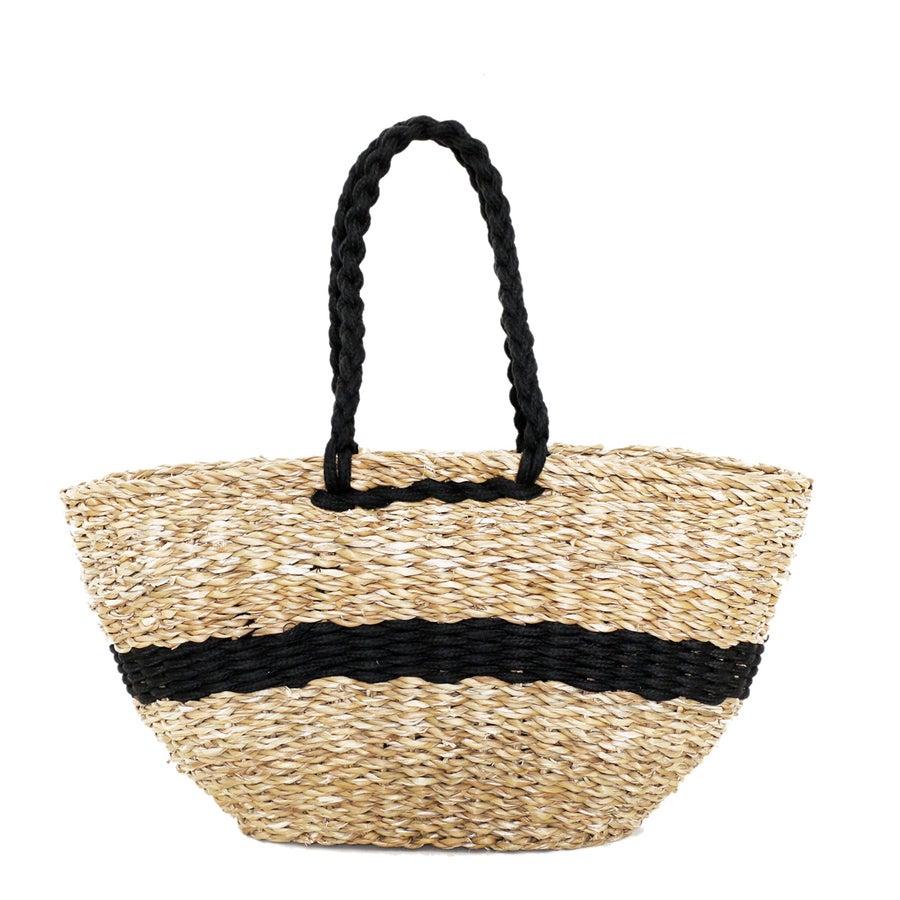 Image of Wanderer Shopper Bag