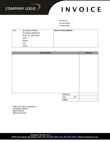 Image of Microsoft Office 13 Professional Plus Download