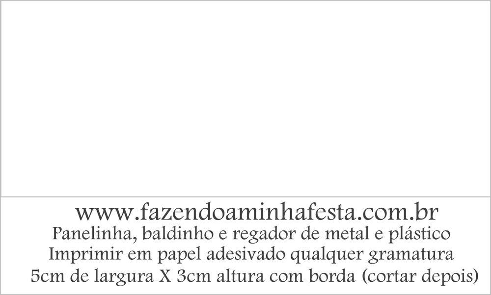 Image of Moldes Para Adesivos De Unhas Download