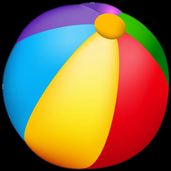 Image of Free Download Microsoft Windows Xp Sp3 Professional