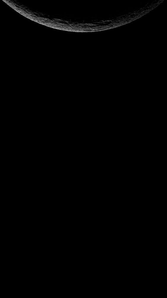 Image of Popup Widget Pro Apk Download