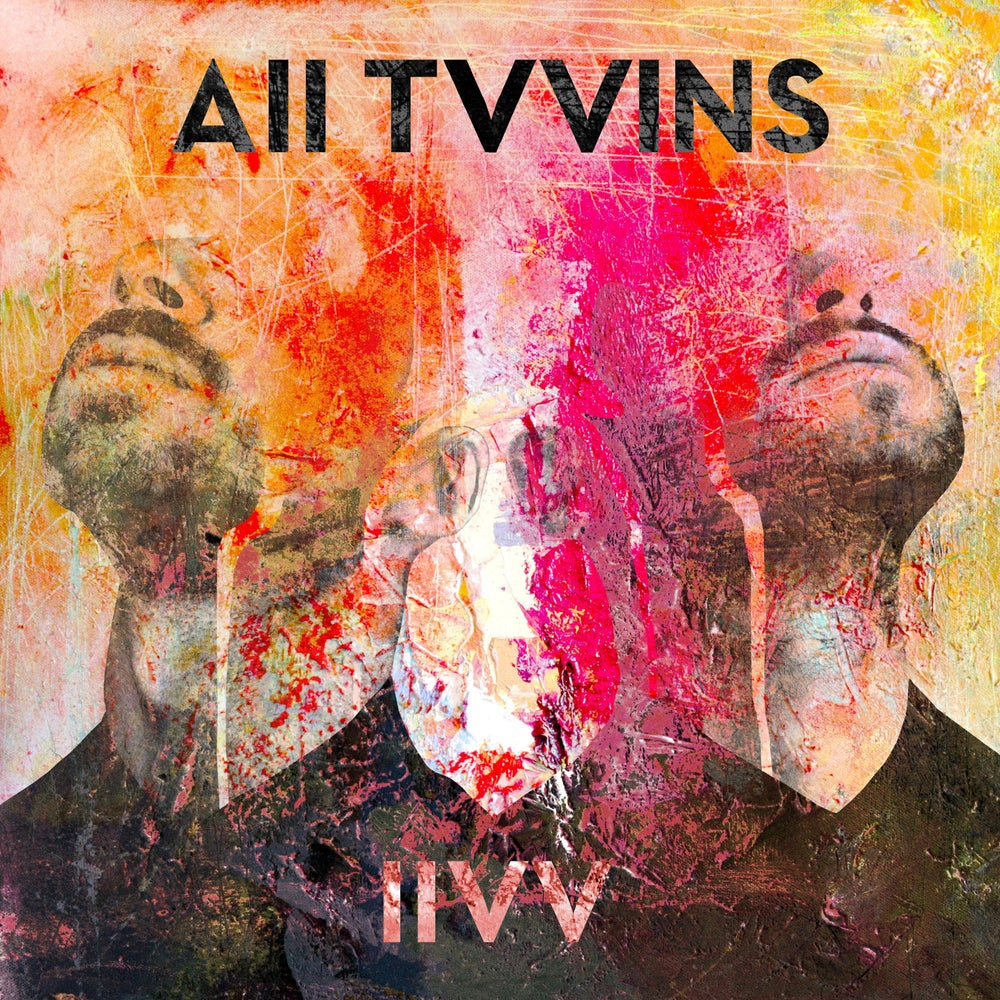 Image of All Tvvins Darkest Ocean Download Mp3