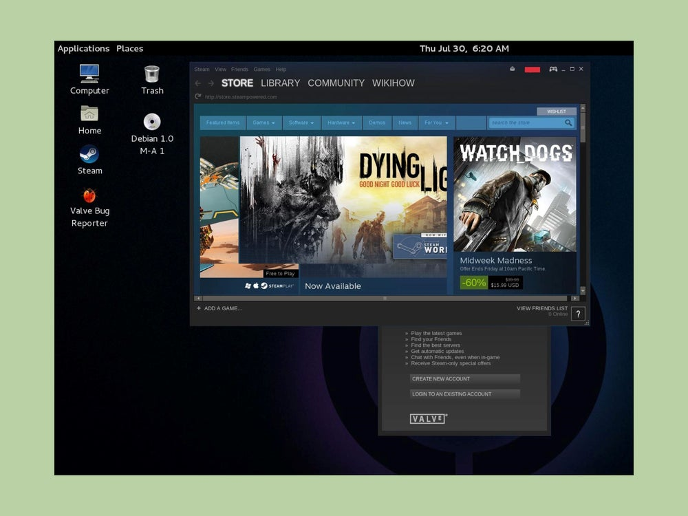 Image of Half Life 2 Download Full Version Steam