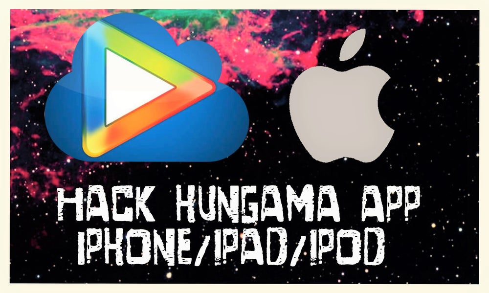 Image of Best Iphone 5 Music Download Apps