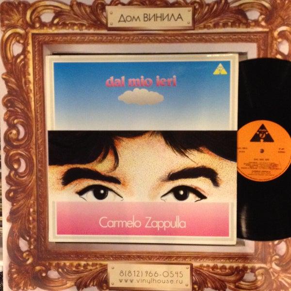 Image of Download Carmelo Zappulla Amami Ancora Una Volta